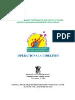 Guidelines-NPCDCS - NCD.pdf