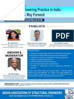 Flier - Panel Discussion on 25.09.2020.pdf