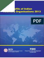 FIDC PROFILE-FINAL PRINT-WEBSITE - latest.pdf