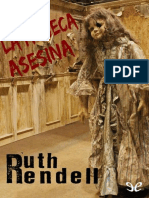 La muñeca asesina - Ruth Rendell_40045