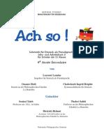 allmand1.pdf