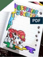 guia de ciencias sociales 4 priodo
