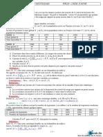statistiques--2013-2014(zribi-fathi)[tayeb-mhiri-sfax]