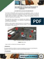 Solucion Evidencia_Informe_Desarrollar_las_rutinas_de_control_de_los_procesos_de_automatizacion