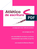 ATLÉTICO DE ESCRITURA by MARIANA MAZOVER.pdf