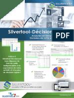 plaquette_silvertool_decisionnel