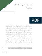 ciudadnia laboral 2001.pdf