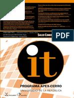 revistaIT4-08-web.pdf