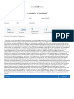 Report 6.pdf