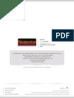 Osseointegração periimplantar em pacientes fumantes.pdf