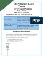 2actividadvirtual6mateagosto-20200804152908.docx