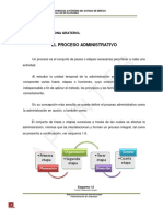 PROCESO ADMINISTRATIVO- EXPLICACION DE CLASE.pdf