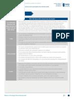 MTMI_modificacion_conducta_UD01_DES_EMOCIONAL (1) (1).pdf