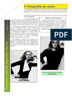 00 Fotografía de autor.pdf