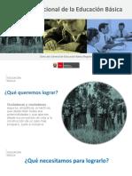 2. PPT CNEB - Encuentro DGP.pdf