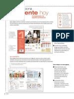 gente-hoy-1-complemento-profesional-muestra.pdf