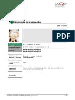 815367_Assistente-de-Cabeleireiroa_ReferencialEFA