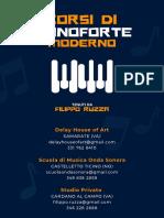 LEZIONI DI PIANOFORTE-6