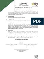 FORMATO_SS-05_INFORME_FINAL.docx