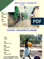 Clase 3   DOTACION Y VARIACIONES DE CONSUMO 2020_1 para pdf