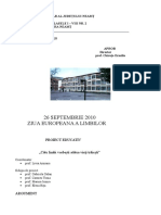 41.proiecte_26septembrie_ziua.... (1).doc
