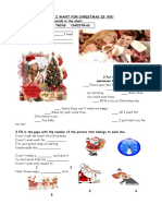 all-i-want-for-christmas-is-you-activities-with-music-songs-nursery-rhymes_14948