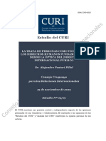 LA-TRATA-DE-PERSONAS-COMO-VIOLACIÓN-A-LOS-DERECHOS-HUMANOS-FUNDAMENTALES-DESDE-LA-ÓPTICA-DEL-DERECHO-INTERNACIONAL-PÚBLICO-2