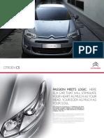 c5 brochure (1).pdf