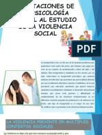 APORTACIONES A LA VIOLENCIA SOCIAL -primer documento.pdf