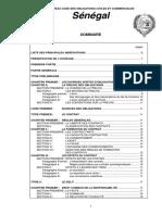 Senegal-Code-1976-obligations-civiles-commerciales-avant-abrogation.pdf