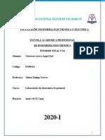 Infrome Final1-EPotenciaTeresa
