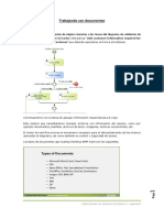 Working_with_documents_es.pdf