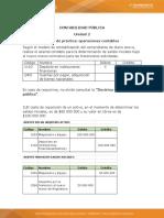 taller de contabilidad publica 6 semestre.docx