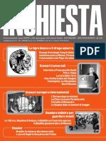 Inchiesta n. 204 (1).pdf