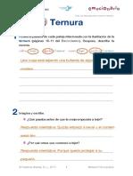 emocionario_42_fichas_solucionadas.pdf