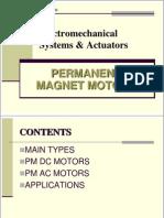 pm_motor