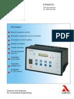 TD-ETAMATIC-DLT2003-11-cEN-021.pdf