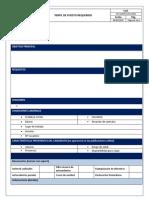 FORMATO DE REQUERIMIENTO.docx