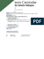 Yanifer sintesis 15-09-19.doc