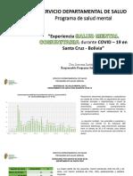 SALUD-MENTAL-COMUNITARIA-COVID19-SantaCruz-Bolivia (1)