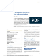 Chirurgie des diverticules pharyngo-œsophagiens.pdf