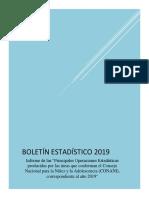 Informe-Anual-2019