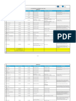 calendario_academico_unc_2020_0