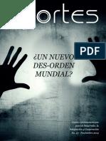 aportes_23