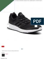 Zapatos adidas - Galaxy 4 F36163 Cblack_Cblack_Cblack - Zapatos para entrenamiento - Zapatos para correr - Zapatillas deportivas - de hombre _ zapatos.es (21_9_2020 20_49_21)