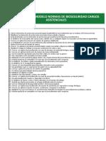 Anexos  Estrategia Comportamientos 100 Bioseguros Ene 2018 V-01