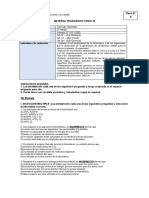Clase nº4_ Ciencias_2º medios.pdf