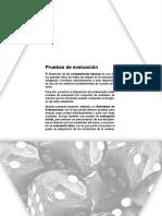 1º ESO Pruebas de evaluación.pdf