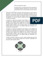 ARQUIVO DE COACHING 3