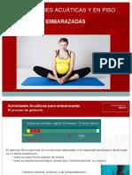 06 AA Embarazadas (1).ppt
